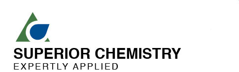 Dynamic Solutions and Repairs LLC - AlphaChemical
